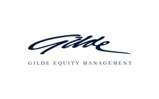 Gilde equity partners